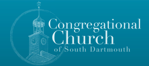 Congregational Church of South Dartmouth